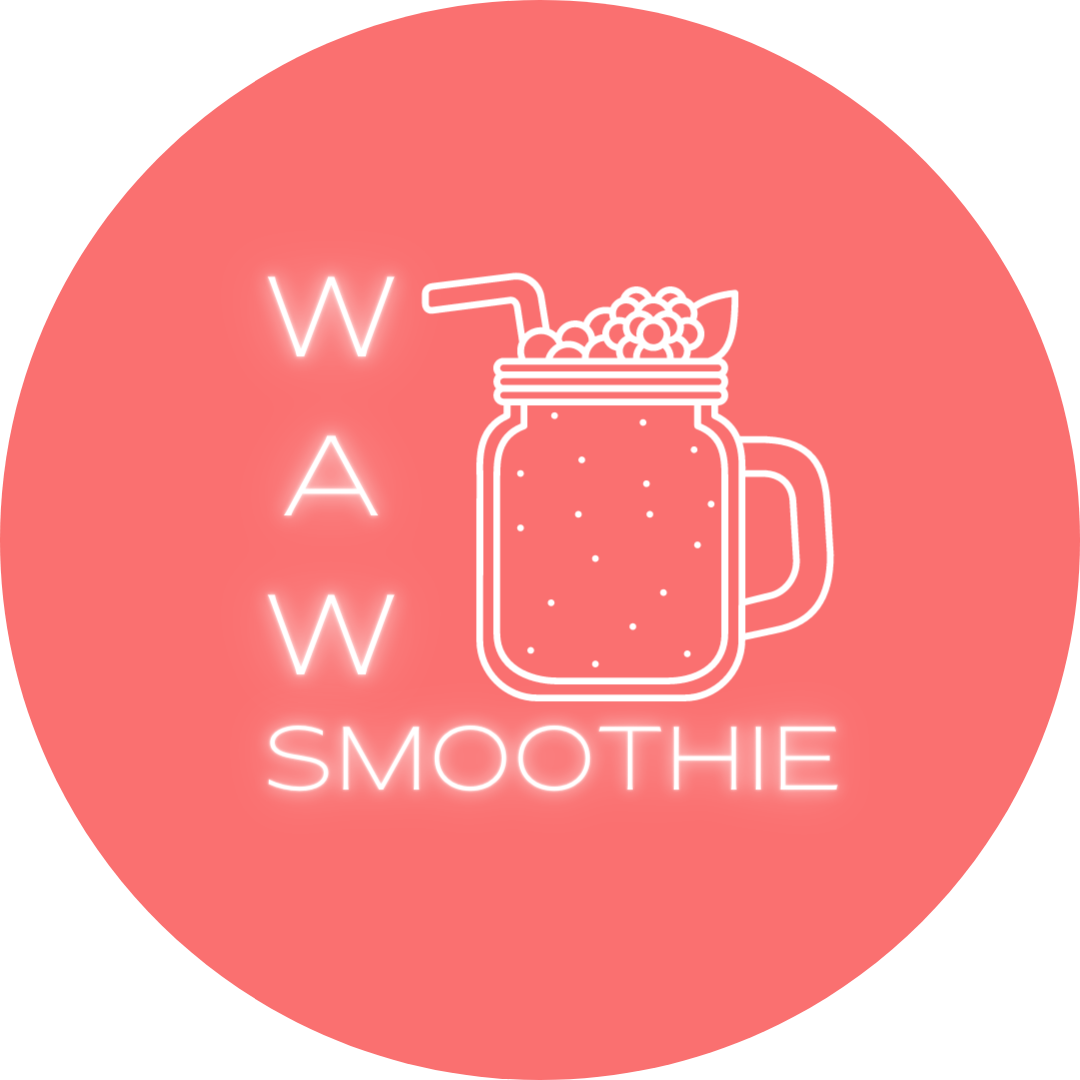 WAW Smoothie